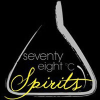 Seventy Eight C Spirits Limoncello